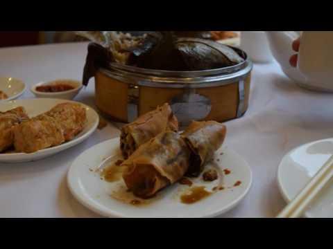 Tastebuds Chinatown Boston November 2016