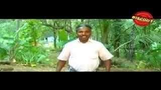 Kaalam Parayam | Malayalam Movie Songs | Snehathinte Vila (2012)