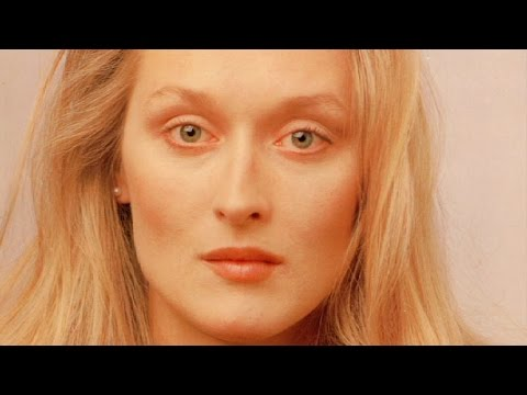 Thumbnail: Top 10 Meryl Streep Performances
