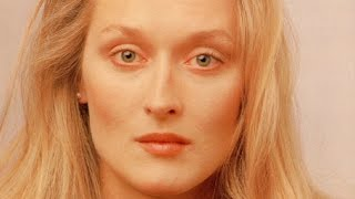 Repeat youtube video Top 10 Meryl Streep Performances