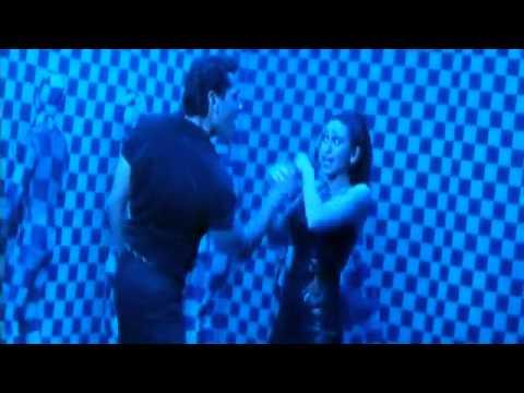 bobby deol Karisma Kapoor(2000) HD