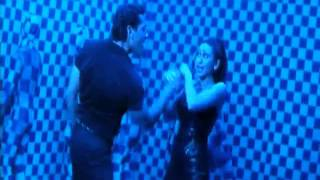 Hum To Mohabbat Karega - Karisma Kapoor(2000) HD