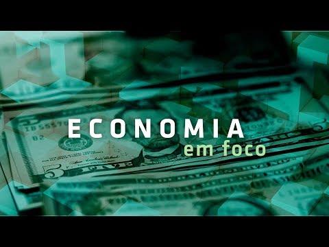 economia-em-foco---13/03/2020