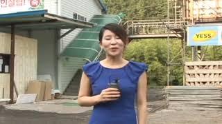 양단열 단열재 예스폼 거푸집 전원주택. 석고보드 대용 …