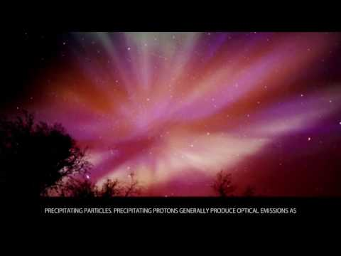 Aurora - Tourist Attractions - Wiki Videos by Kinedio
