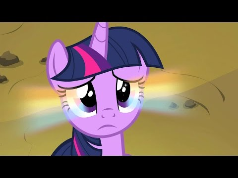 PMV Give Me Your Eyes