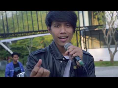 Free download Mp3 AREA - Kau Terindah | Official Music Video terbaru