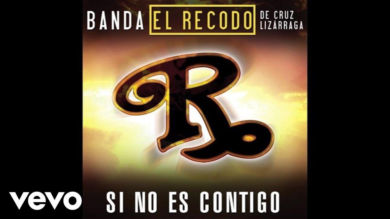 Descargar Para Que Seguir Banda El Recodo Free Download