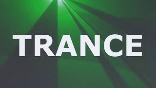Trance Energy Mix - 2018 - The most powerful tracks the genre has to offer thumbnail