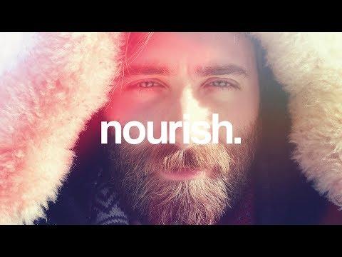 Hanz - Winter (feat. Still Haze)