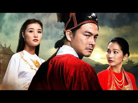 Phim Việt Nam Mới Nhất 2020 | Phim Lẻ Việt Nam Cổ Trang Hay Nhất 2020
