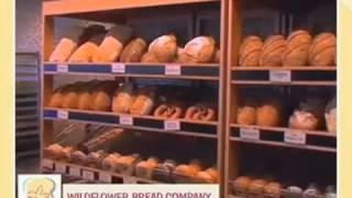 Wildflower Bread Co.