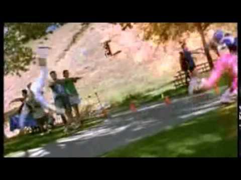 Rangers Hypnotized Zedd Waves - YouTube Power Rangers Zedd Waves