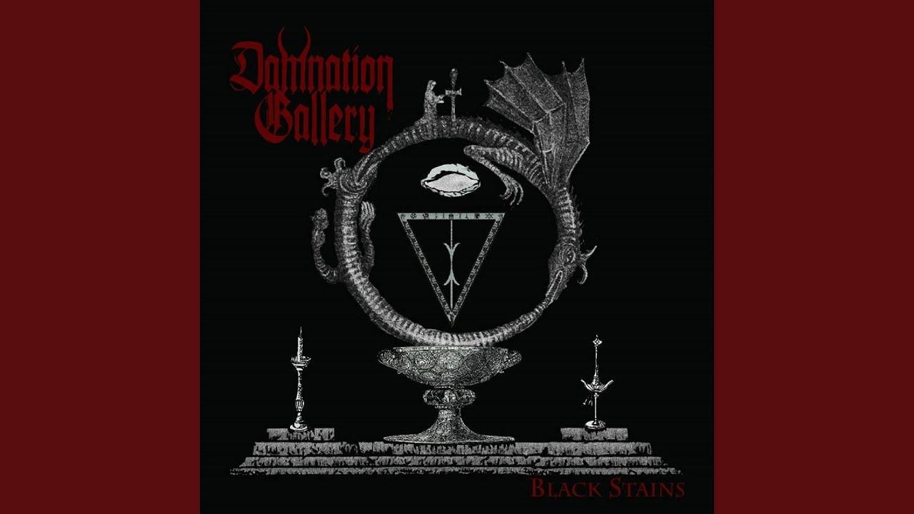 Damnation Gallery - YouTube