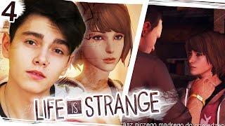 MAMY PROBLEM. - Life is Strange #4