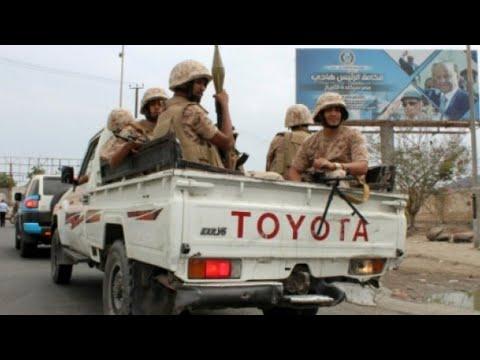 مقتل اللبناني حتا لحود الموظف في اللجنة الدولية للصليب الأحمر برصاص مجهولين في اليمن