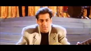 Tujhe Khas Fursat Mein Karaoke (Kumar Sanu)