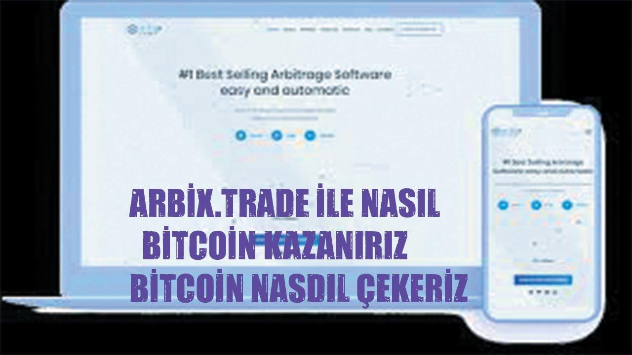 cryptocurrency maržas tirdzniecības padomi tiešsaistes forex