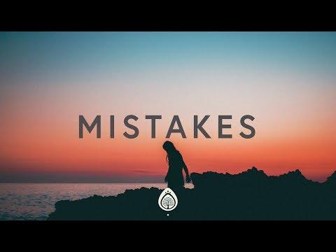 Unspoken ~ Mistakes (Lyrics)
