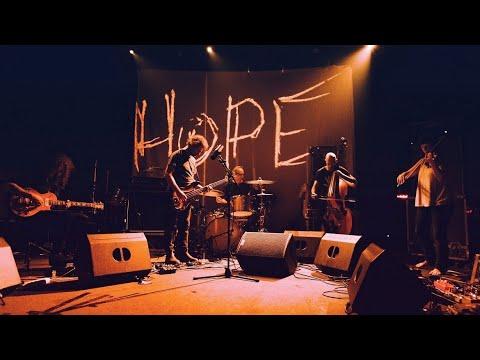 Godspeed You! Black Emperor - Live 2015 [Post Rock] [Full set] [Live Performance]