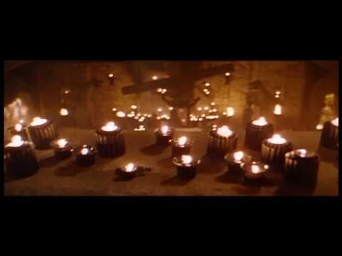 Trailer Halloween, la maldición de Michael Myers