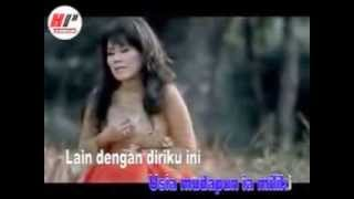 Salinan Rita Sugiarto - Lagu Tersisih