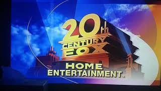 Opening To Garfield 2 2008 DVD Australia