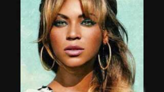 Beyonce - Video Phone (Pictures of Beyonce)
