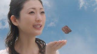 重要 仙台・宮城観光キャンペーン推進協議会は既に当該動画を削除してい...