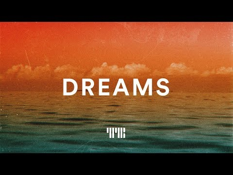 """dreams""-inspiring-electric-guitar-x-pop-beat-instrumental-2019"