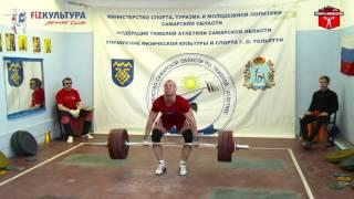 Соревнования по тяжелой атлетике Тольятти 20 12 2015 (область)(https://vk.com/club32022963., 2015-12-22T05:31:54.000Z)