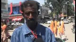 Download Hindi Video Songs - rangeela rickshaw puller become singer3