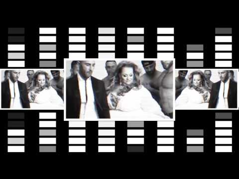 DJ ARON FT. BETH SACKS - VOULEZ VOUS 2016 (RAFAEL OLIVER ULTRA REWORK) VJ NAHAB
