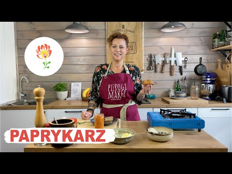 polish-recipe---paprykarz---how-to-make-polish-food.