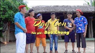 Dạy Con - Bảo Chung, Bảo Liêm, Việt Mỹ, Hồng Tài, Y Chung, Bảo Tũn Full HD