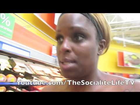 """THEY ARE TERRORIZING EVERYBODY!"" VLOG #499 