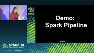 Productionizing H2O Models with Apache Spark - Kuba