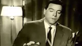 Do you Wonder -  Mario Lanza