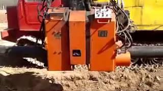 видео Сварка обычных и строительных металлоконструкций