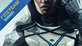 Destiny 2: The Pros and Possible Cons of Being on PC - IGN's Destiny Show Fireteam Chat Ep. 109