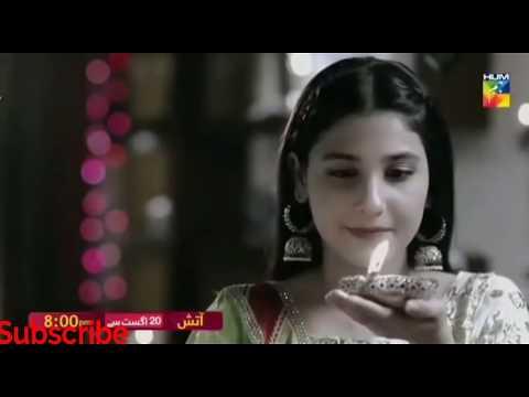 Meri Dua Tu Sunle Zara   Raabta   Armaan Malik New Video Full HD   YouTube X264