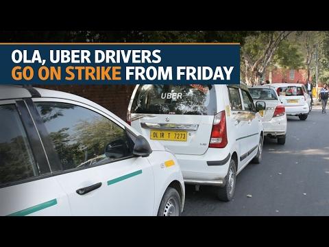 uber greater noida