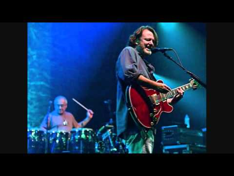 Widespread Panic - Diner