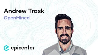 #217 Andrew Trask: OpenMined – A Decentralised Artificial Intelligence Platform