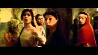 Lisistrata - Trailer