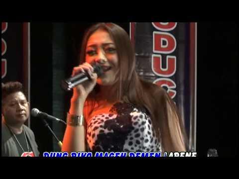 Sinta Arsinta - Ojo Nguber Welase (Official Musik Video)