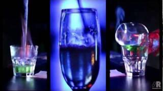 Med Night Party at Luxor Night Club (Kazan,Russia)