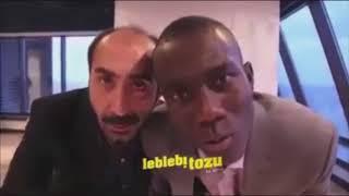 Gülmekten Çorumlu Olmak İsteyeceğiniz Amir Videoları 😂