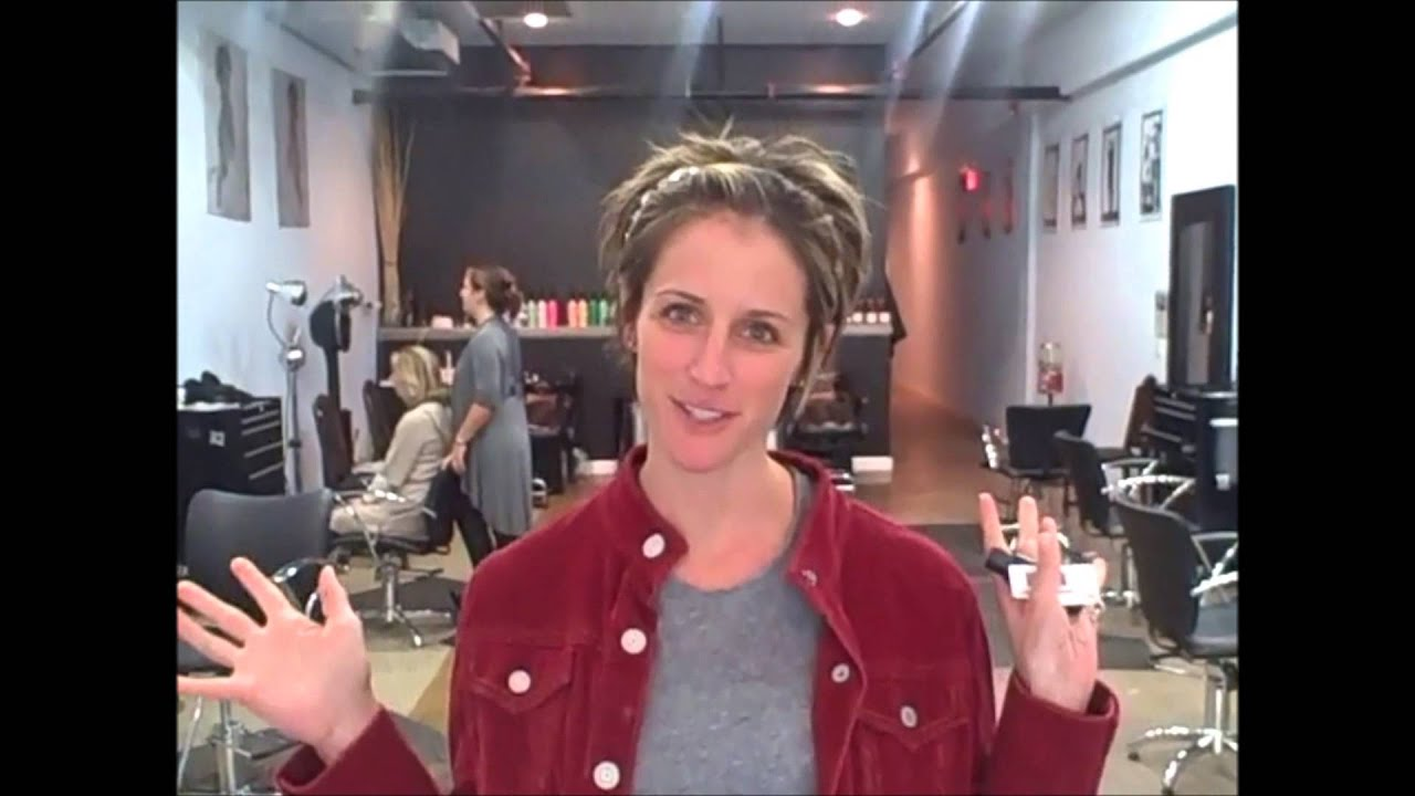 free haircut if you donate hair hair makeover to a pixie cut locks of donation 3168 | maxresdefault
