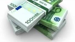 Schweizer Bankkonto /Girokonto ohne Mindesteinlage und ohne SCHUFA!